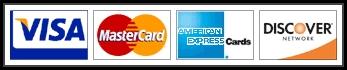 Image result for mastercard, visa, discover, amex logo